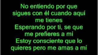 me prefieres a mi arcangel letra reggaeton 2012 lo mas nuevo www bajaryoutube com
