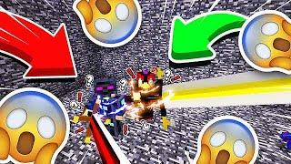 Baixar Minecraft: ATIVIDADE #13 - ESPADA ROYAL GUARDIAN e ARMADURA THE QUEEN!