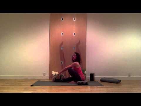 The Yoga of Fullness | HuffPost Life