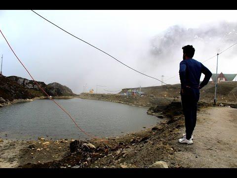 Guwahati to Tawang (Crossing Sela Pass) | North East India Road Trip | Day-2 | VLOG 7