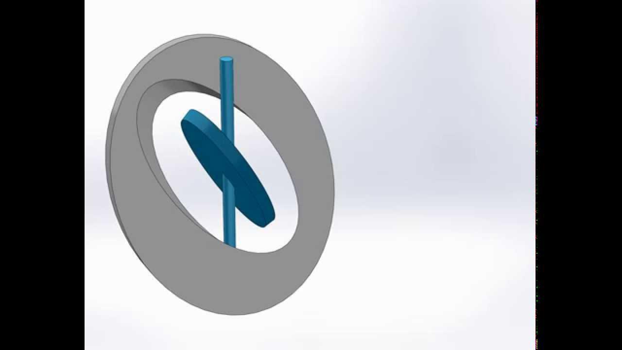 Дисковые поворотные затворы – это четверть оборотные затворы, которые также могут выполнять регулирующую функцию. Область применения: чистые невязкие среды. Дисковые поворотные затворы · vpi tecfly – дисковый поворотный затвор ду40-300. Vpi tecfly – дисковый поворотный затвор.