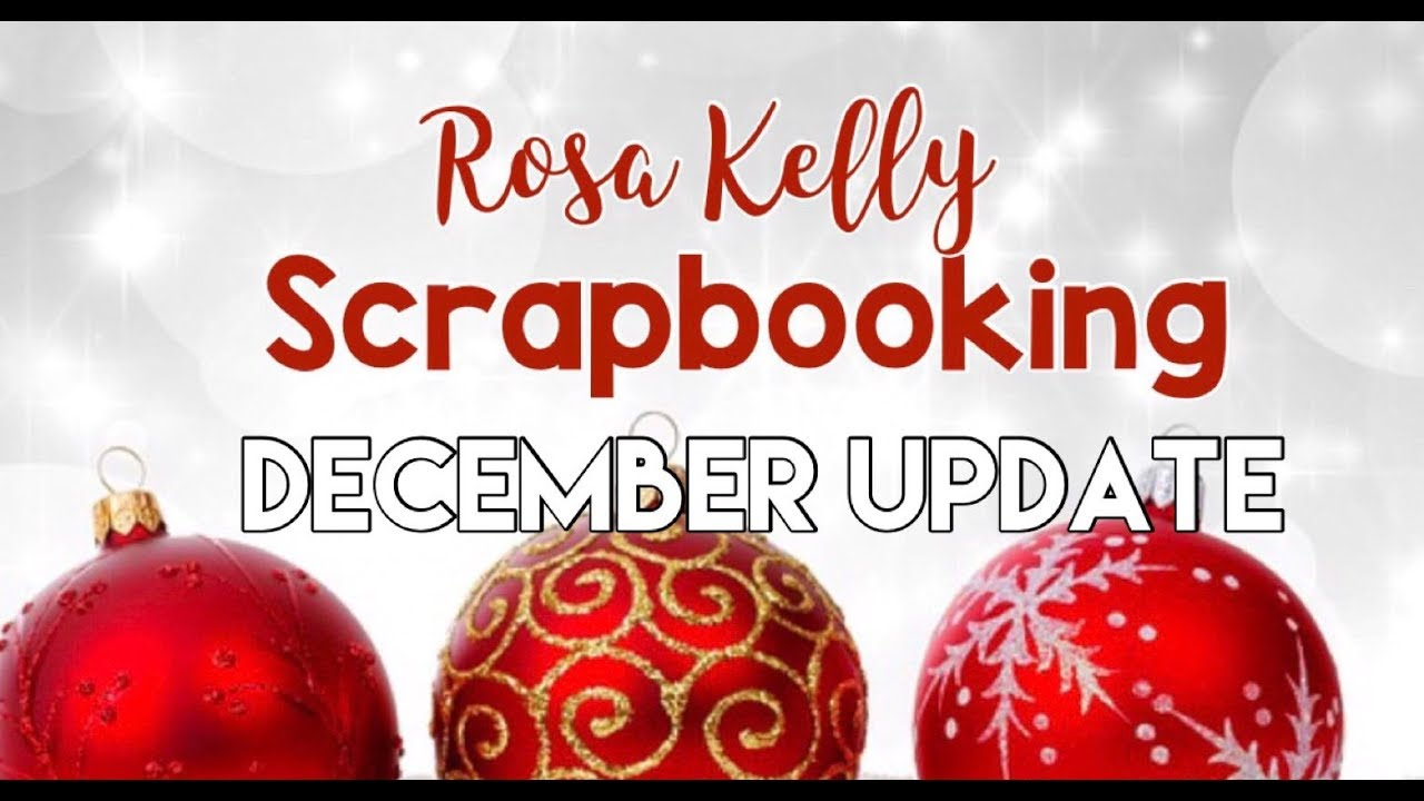 My December Plans | Surgery Update & Happy Mail | Giveaway?? - YouTube