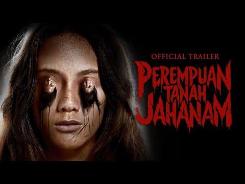 perempuan-tanah-jahanam-|-official-trailer-|-17-oktober-2019