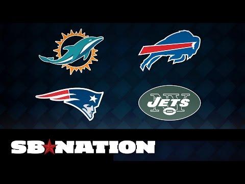 2015 NFL mock draft: Eric Kendricks to New York Jets at No. 37