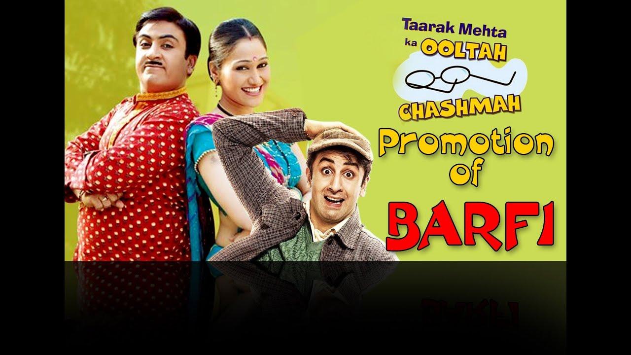 ranbir kapoor on taarak mehta ka ooltah chashmah - YouTube Taarak Mehta Ka Ooltah Chashmah Photos