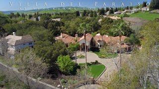 Villa del Paraiso at Blackhawk Country Club