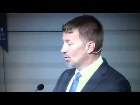 Erik Prince: Benghazi mistakes & the stand-down call to military defenders