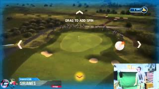 Tiger Woods PGA Tour 14 Review [XBOX 360, PS3]