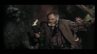 DIE SCHLANGENGRUBE UND DAS PENDEL (1967) HD TRAILER