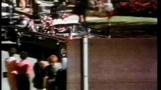 Kennedy: A L.I.B. -