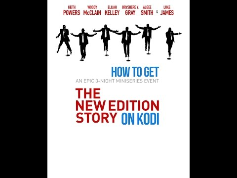 how-to-find-the-(full)-new-edition-story-(bet)-2017-on-kodi