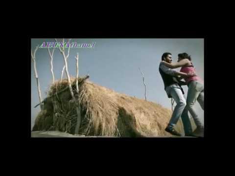 Hitha Mage Parala   Romesh Sugathapala New Song 2013