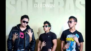 "SOLTERAS"" THE VIP 360"" - DJ EDWIN.wmv"
