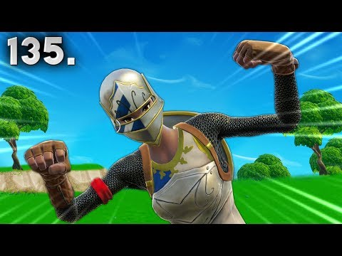 Fortnite Daily Best Moments Ep.135 (Fortnite Battle Royale Funny Moments)