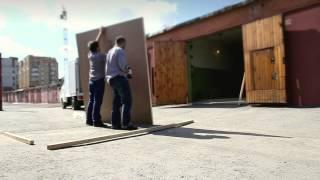 видео Декоративное оформление в Самаре: оформление праздника и мероприятия