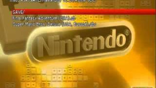 How to get a Masterboy (GB, GBC, Master System, Game Gear) emulator on ANY PSP with CFW