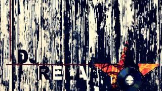 Miami - DJ Rela