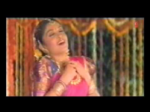 Padharu Kalalaku [Full Song] I Annamayya Telugu Movie