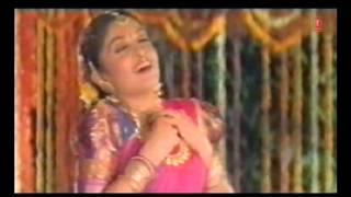 Padharu Kalalaku [Full Song] I Annamayya Telugu Movie