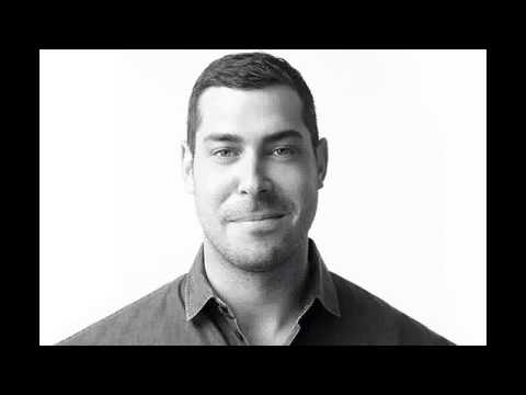 Interscope Geffen A&M Records Appoints Aaron Bay Schuck President, A&R