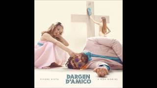 Download Dargen DAmico feat  Two Fingerz - Il Cubo (Fondamentalmente) MP3 song and Music Video