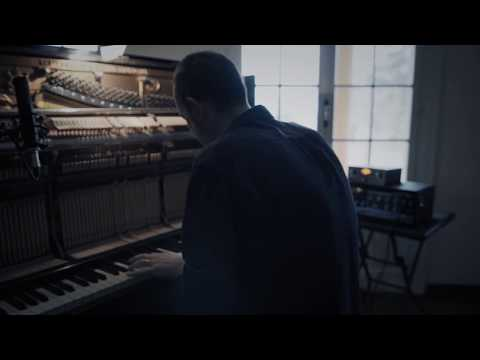 """Fabrizio Paterlini - """"Winter Stories"""" LIVE - I can see you (Day #5)"""