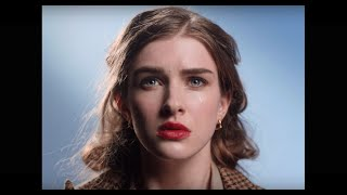 Methyl Ethel - Idae Fixe Official Video @ www.OfficialVideos.Net