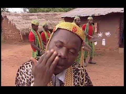 Download Comic Ogene Music by Chiwetalu Agu_Nollywoodcentertv_Nigeria High Life Music