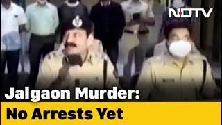 After Horrific Murder Of 4 Siblings In Maharashtra, Police Suspect Rape