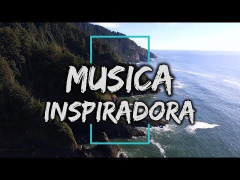 Música De Fondo Motivacional - Música Para Videos Motivacionales