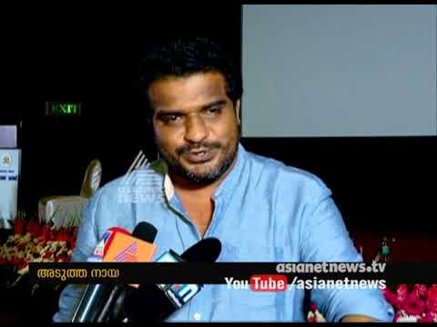 Will Mammootty be the hero in next film? Dileesh Pothan