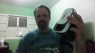 DJI GO no VR BOX - TOP!!!
