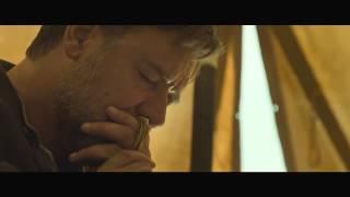 The Water Diviner (2015) International Trailer - Jai Courtney, Russell Crowe, Olga Kurylenko