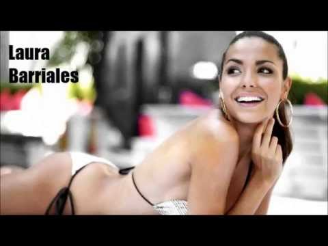 Top 30 Most beautiful Spanish women