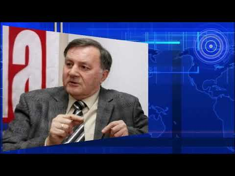 Ереванские армяне решили не заниматься Карабахом: Российский эксперт