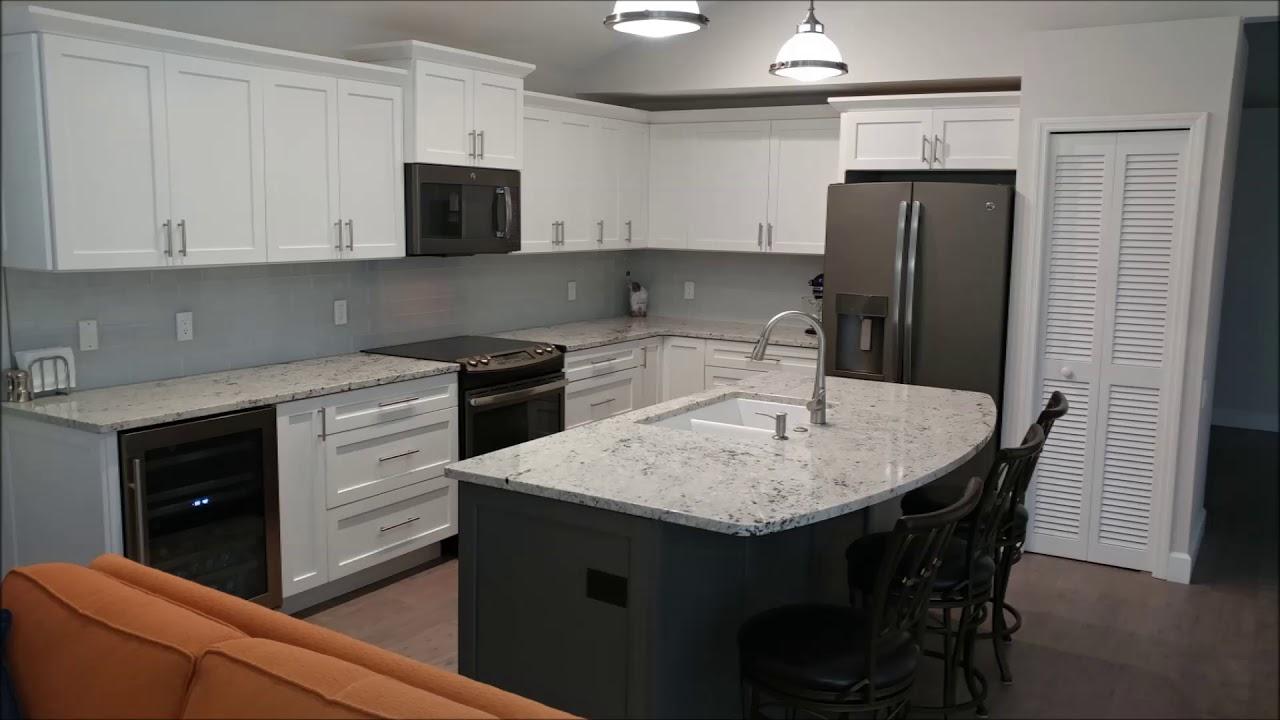 GE Slate Appliance Package Deals & Sales in Mesa AZ