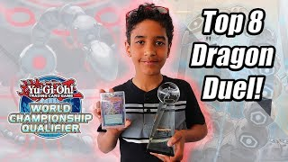 yu-gi-oh-top-8-nationals-dragon-duel-cyber-dragon-deck-profile-2019-nawcq-2019
