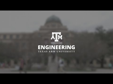 Texas A&M-Chevron Engineering Academies