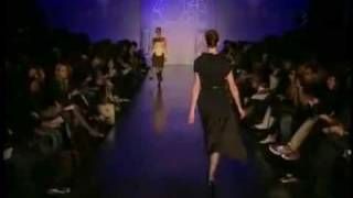 Icon Models Toronto Presents Zoran Dobric 08' Thumbnail