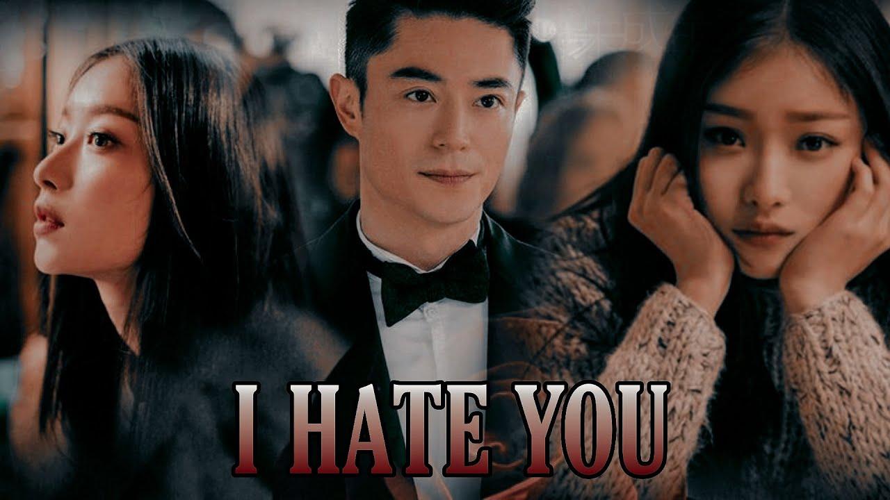 Download Suddenly seventeen    'HATE' [FMV]