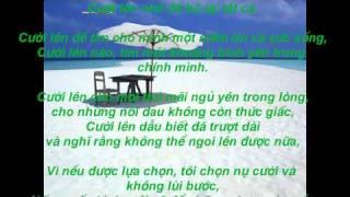 Nhac nen y nghia cho web, blog (co be ban diem)