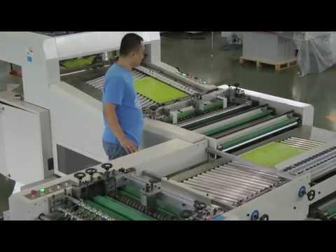 card making machine - Card Making Machine