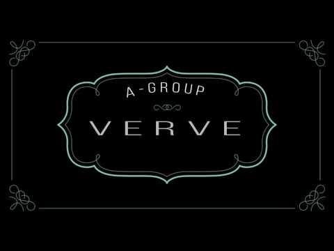 A-Group -Verve