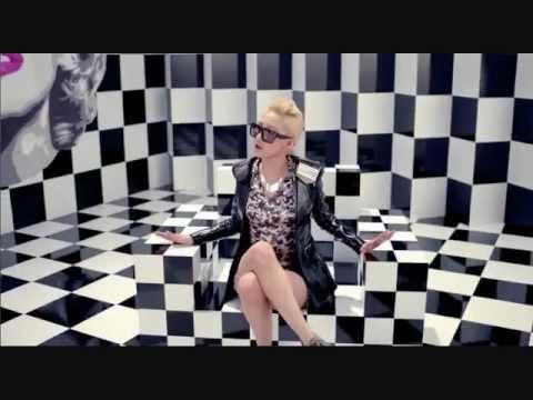 illuminati symbols in asian pop music 2...