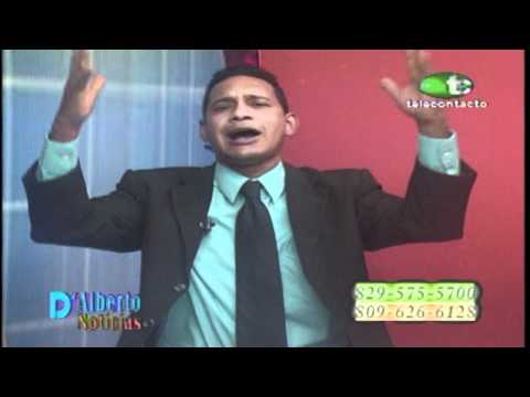 COMUNICADOR ACABA CON UNA EMPRESA DE CABLE TV EN SANTIAGO