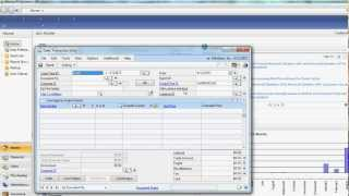 Dynamics GP in Multi-national Corporation Translation to Foreign Language Video Presentation
