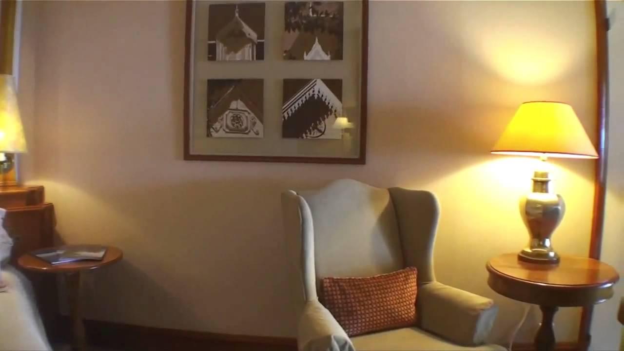 Luxushotel Strandhotel Traumurlaub  Royal Palm Hotel   Mauritius   Junior Suite