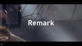 Remark в московском музее современного искусства в гостях у нашей п...