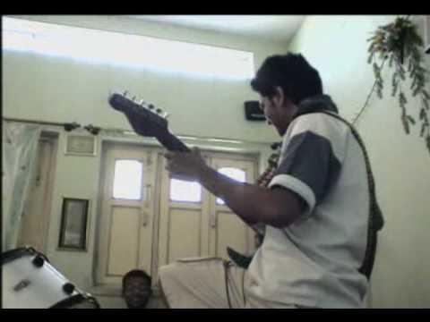 Muharram tune!!!