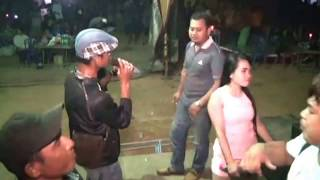 ELANG DJ NDEX.. ATLANTIC PUNYA MUSIC LIVE SUKOSARI# PART  1 Mp3